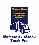 Heavy truck alignment services in montreal